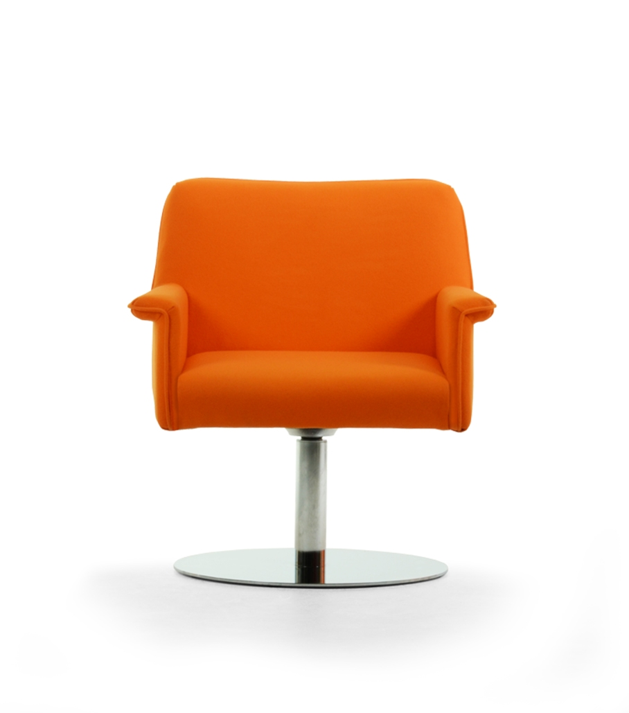 Lucca chair by Morgan Furniture